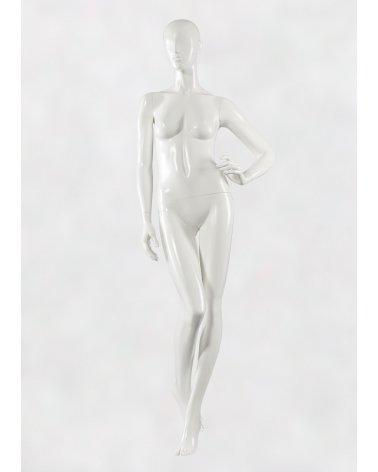 Boho Mujer 6