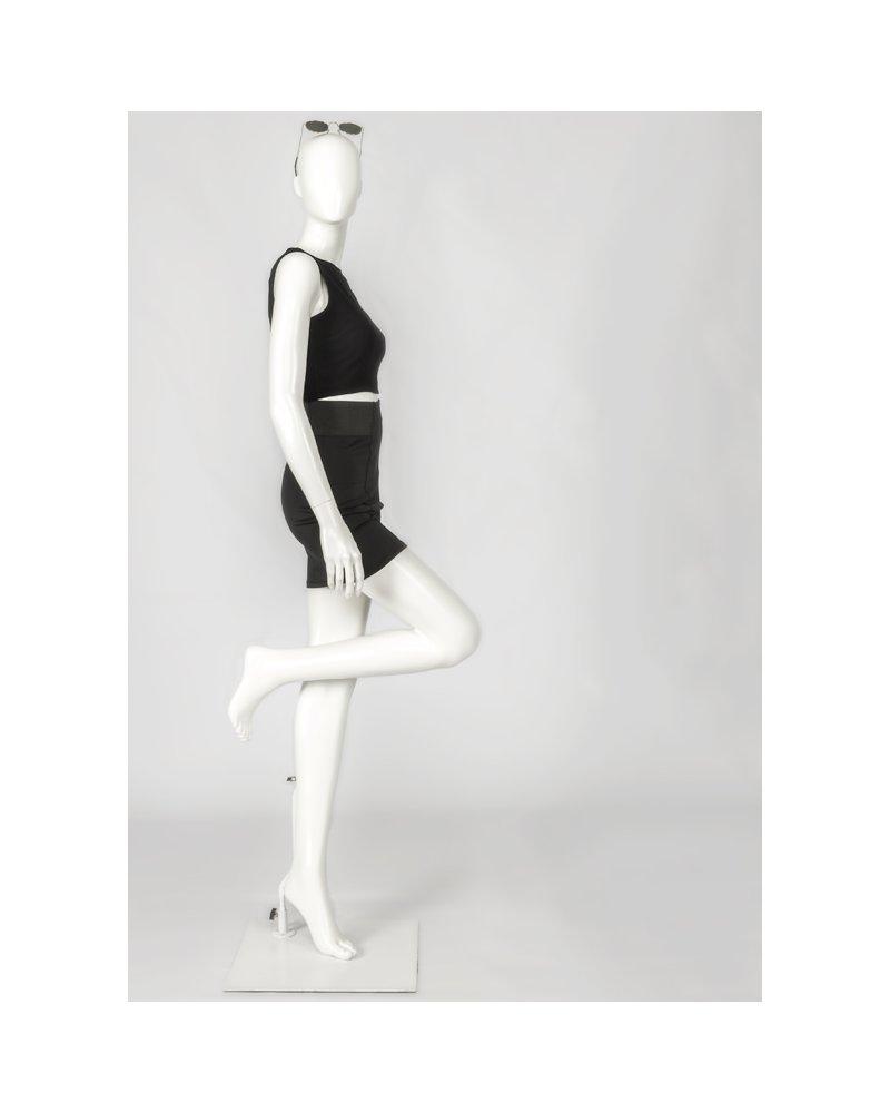 Female Casual mannequin 9