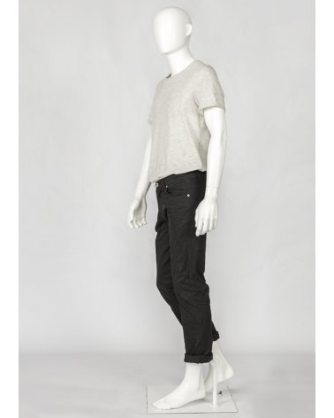 Male Casual mannequin 6