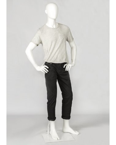 Male Casual mannequin 10