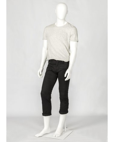 Male Casual mannequin 1