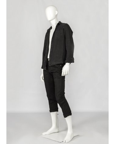Male Mannequin Casual 6