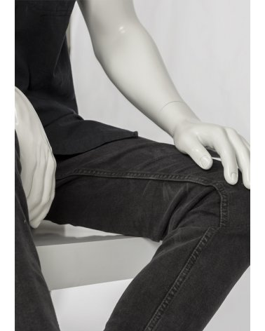Male Mannequin Casual 3