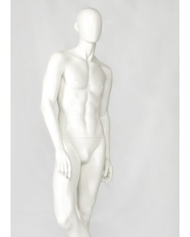 Male Casual mannequin 9