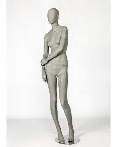 Female Mannequin Casual 5