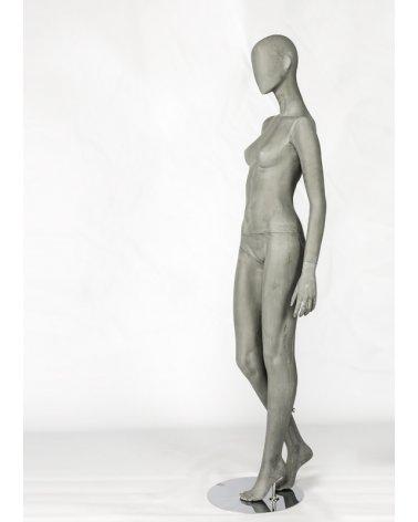 Female Casual mannequin 1