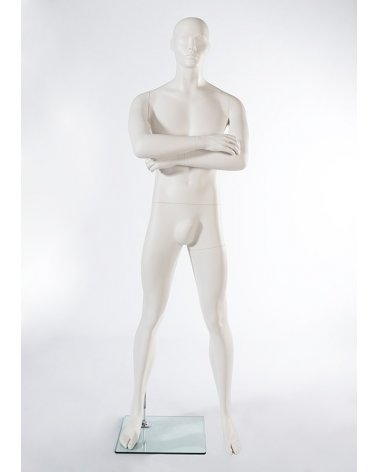 Male Mannequin Gallery 3