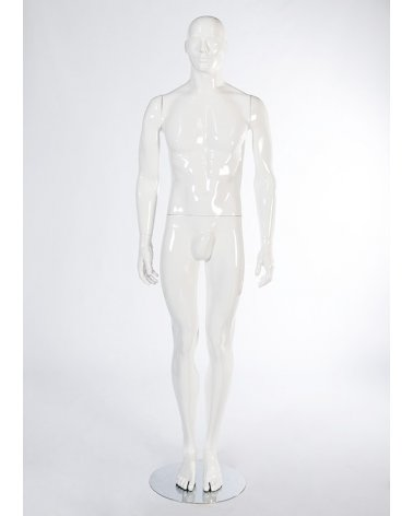 Male Mannequin Gallery 1