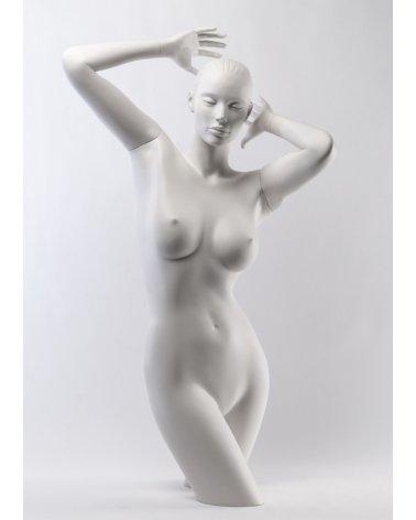 Female Torso Galatea 1