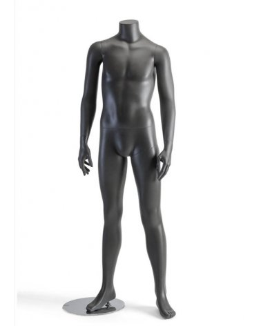 Male Mannequin, Armany