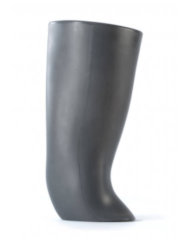 Thigh Leg Display, Orthopedic