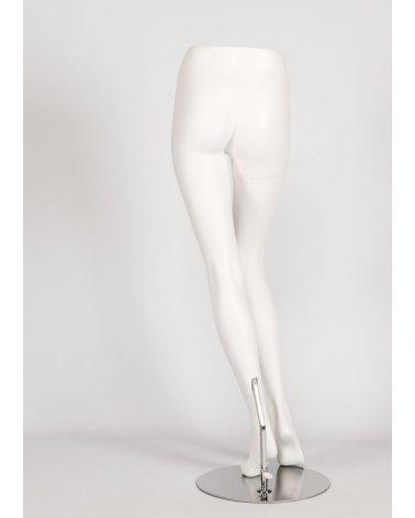 Female Legs Display 1