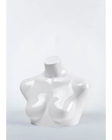 Expositor pecho mujer, Body Forms
