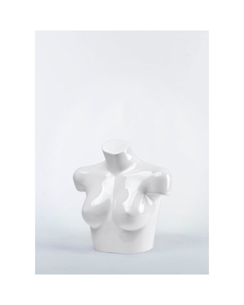 Busto expositor sujetador, Body Forms