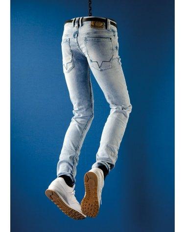 Flexi-Legs Mujer