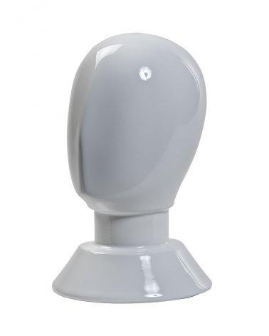 Unisex Head Display