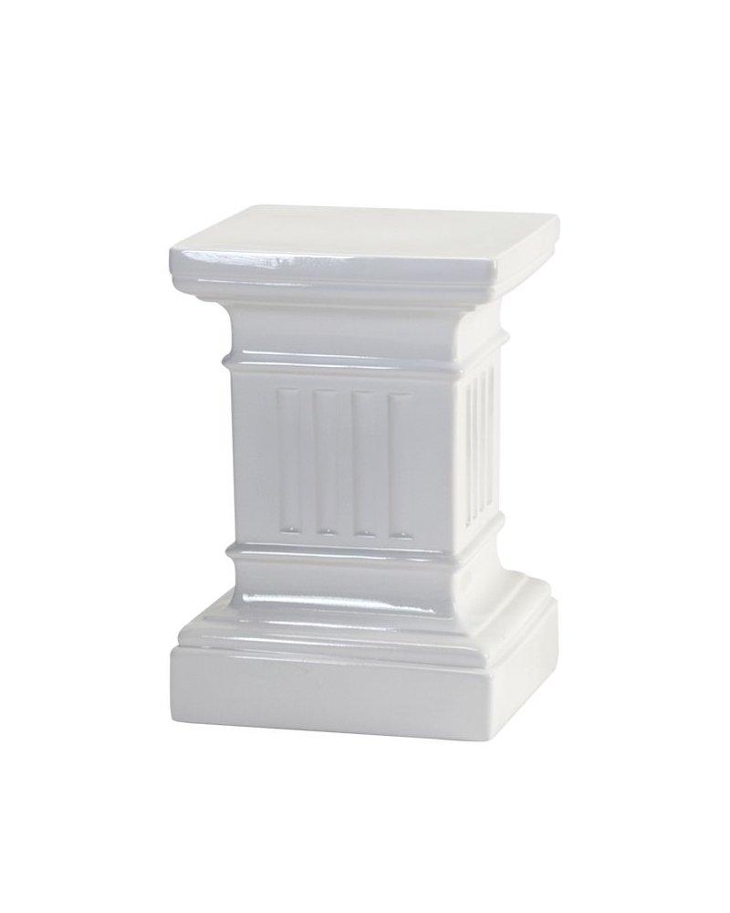 Column Classic Greek Style 1