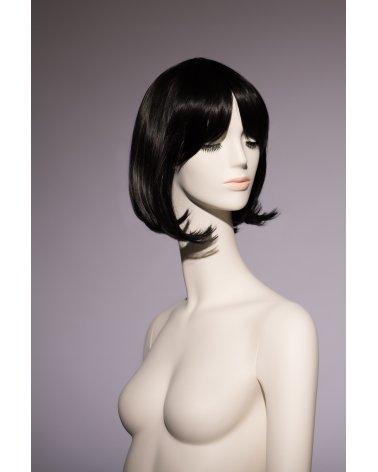 Long Bob wig