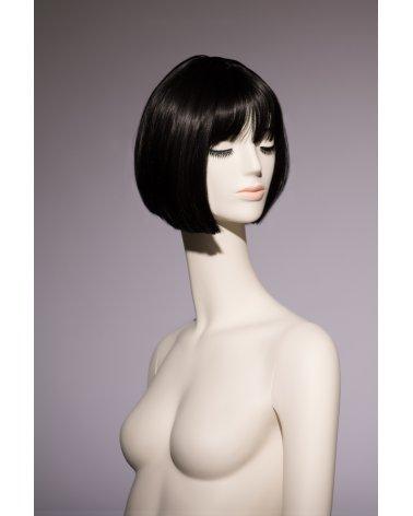 Matelda cut wig