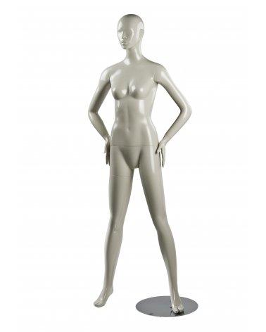 Female Mannequin Galatea 2